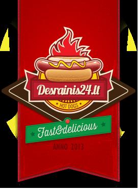 desrainis24
